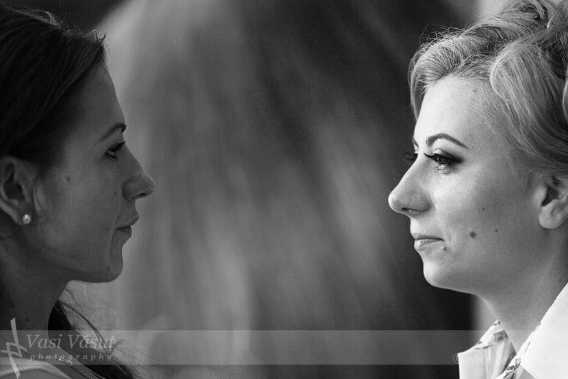 01 fotograf nunta bacau