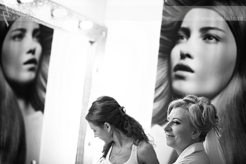 02 fotograf nunta bacau