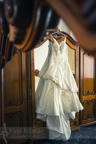05 fotograf nunta bacau