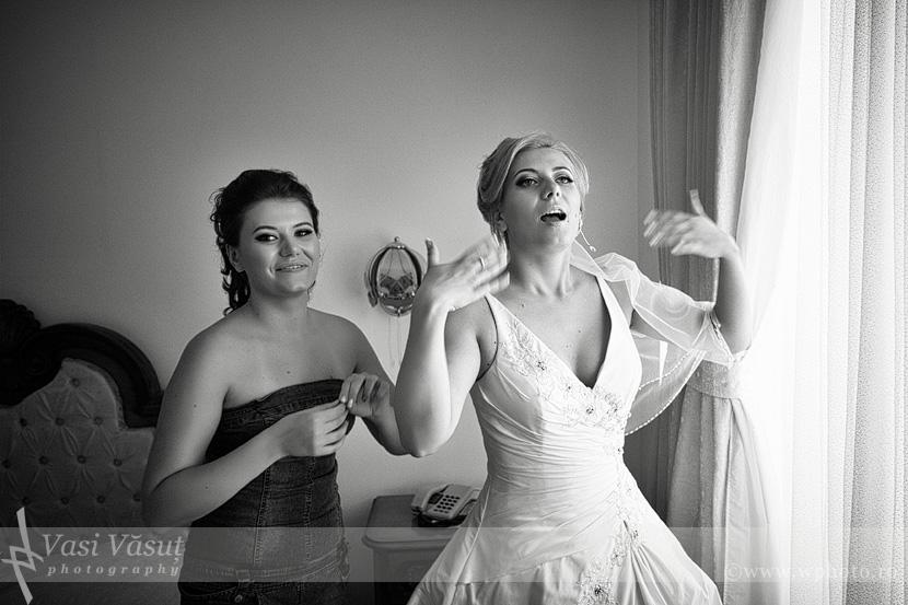 10 fotograf nunta bacau