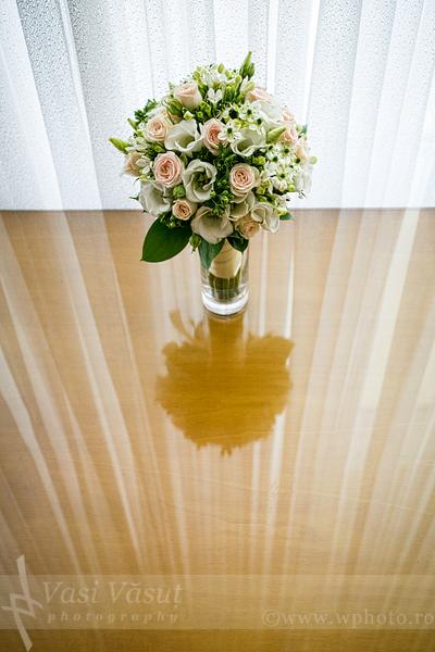 12 fotograf nunta bacau