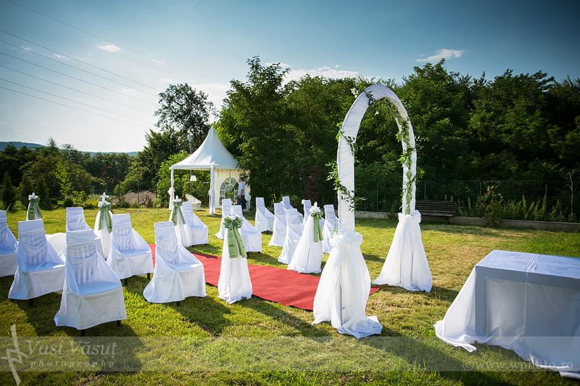 34 fotografie nunta