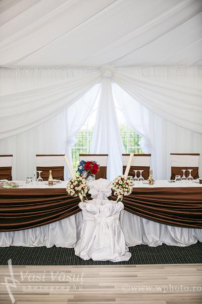 35 fotografie nunta