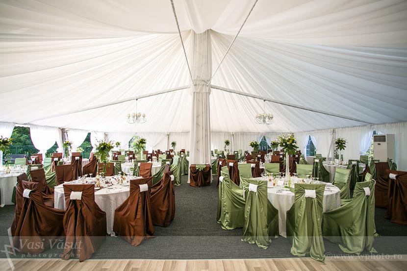 36 fotografie nunta