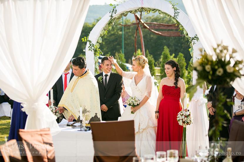 45 fotograf profesionist nunta