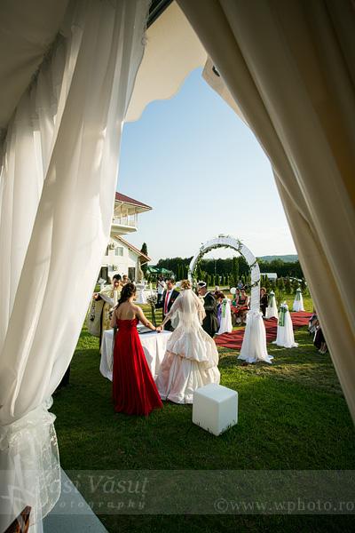 47 fotograf profesionist nunta