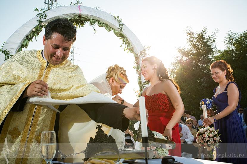48 fotograf profesionist nunta
