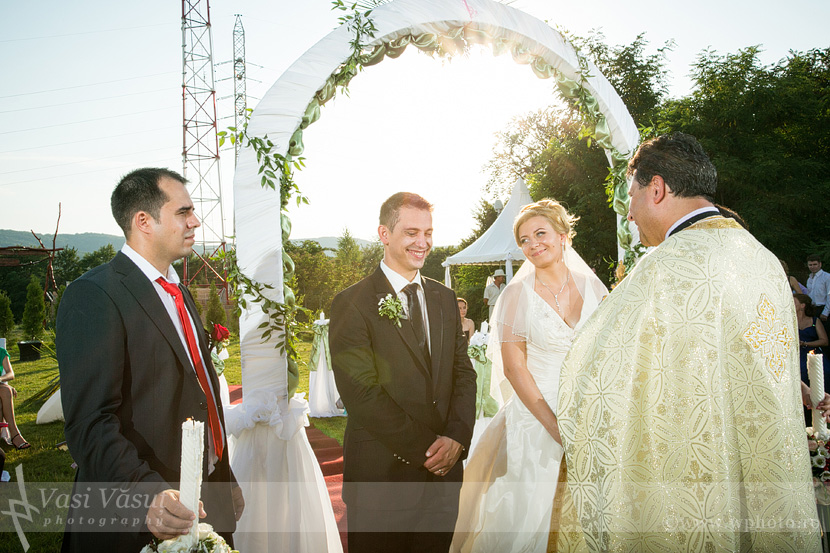 49 fotograf profesionist nunta