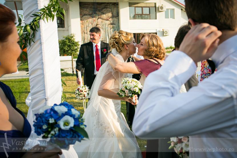 50 fotograf profesionist nunta