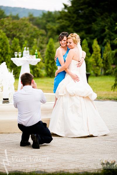 56 fotograf profesionist nunta