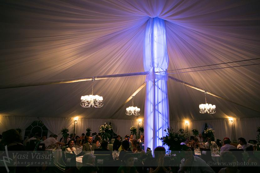 60 foto video nunta bacau