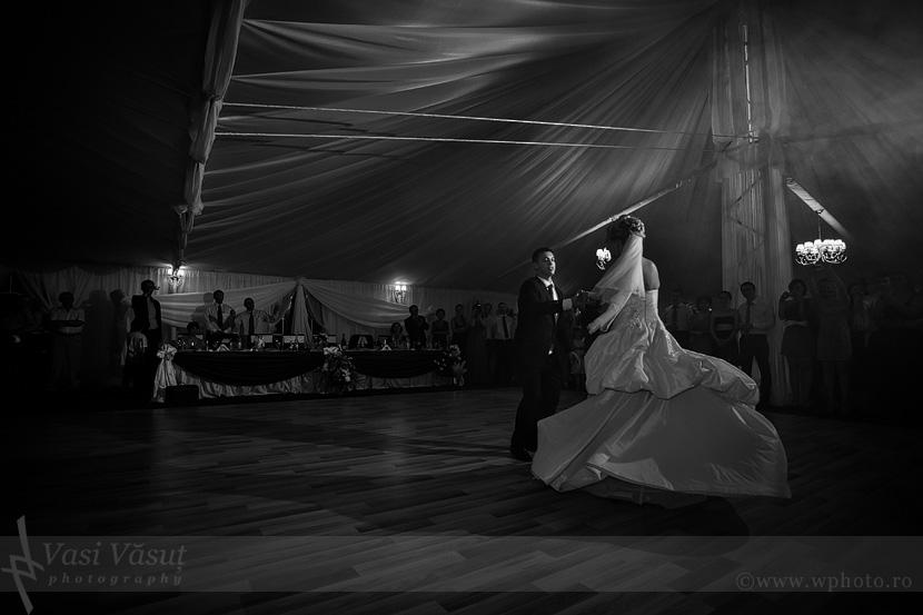 64 foto video nunta bacau