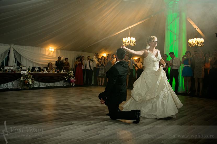 65 foto video nunta bacau