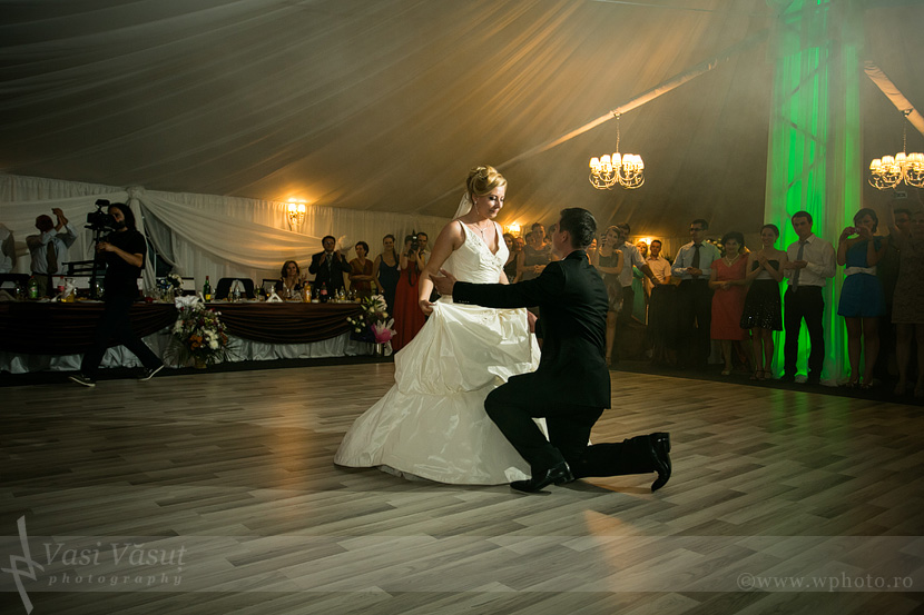 66 foto video nunta bacau