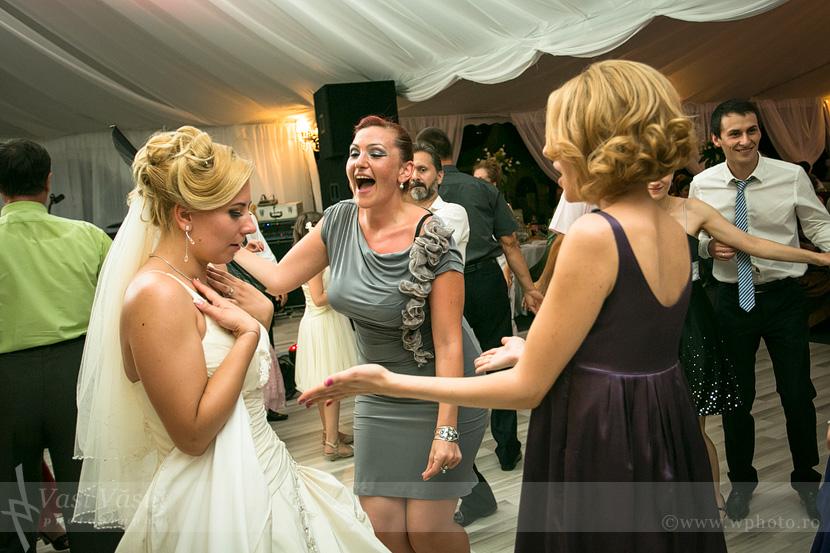 68 foto video nunta bacau