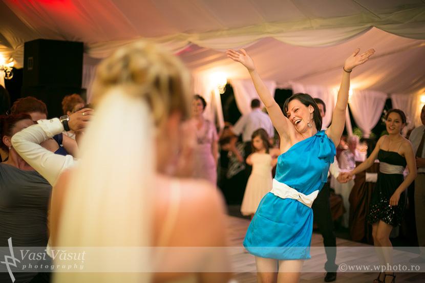 70 poze nunta bacau