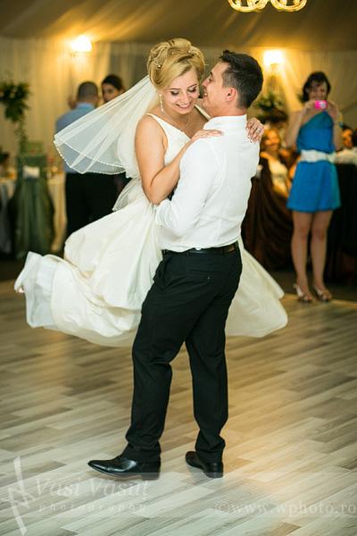 76 poze nunta bacau