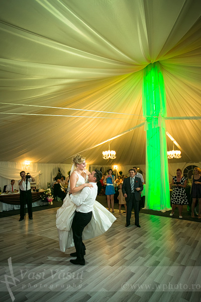 77 poze nunta bacau