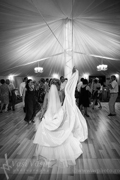 84 fotograf nunta