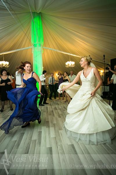 85 fotograf nunta