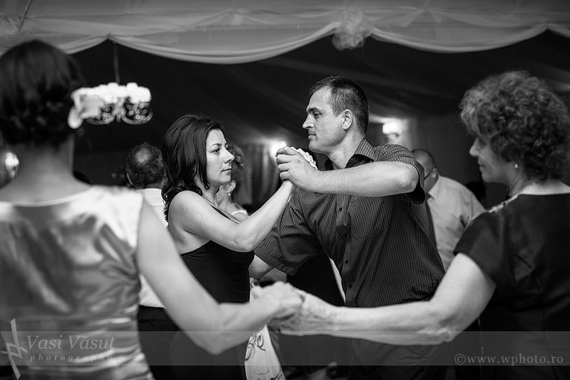 86 fotograf nunta