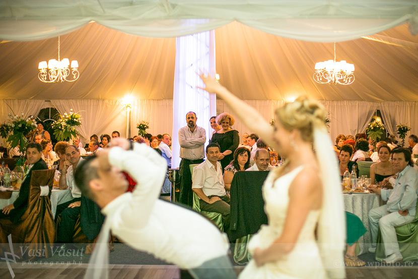 88 fotograf nunta