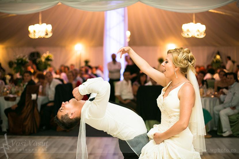 89 fotograf nunta