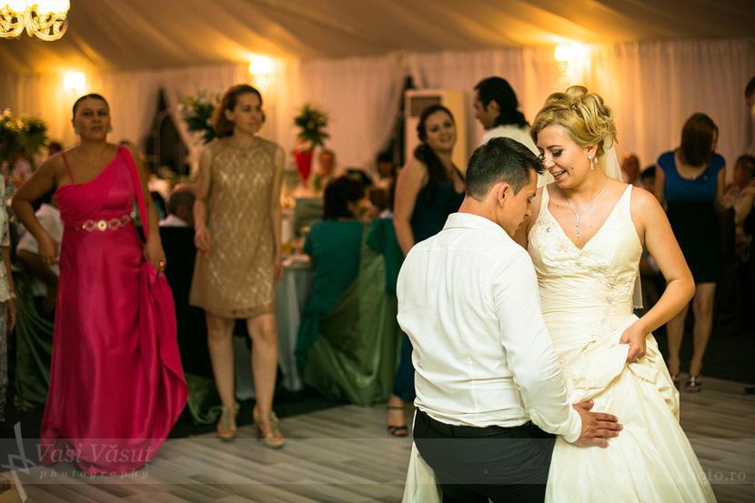 92 fotograf nunta