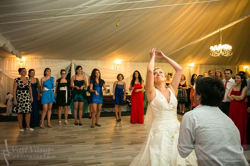 95 fotograf nunta