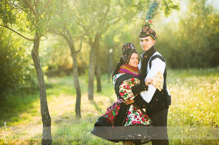 54 fotograf profesionist nunta negresti oas