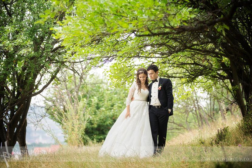 58 fotograf nunta zalau