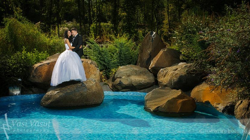 01 fotograf nunta cluj