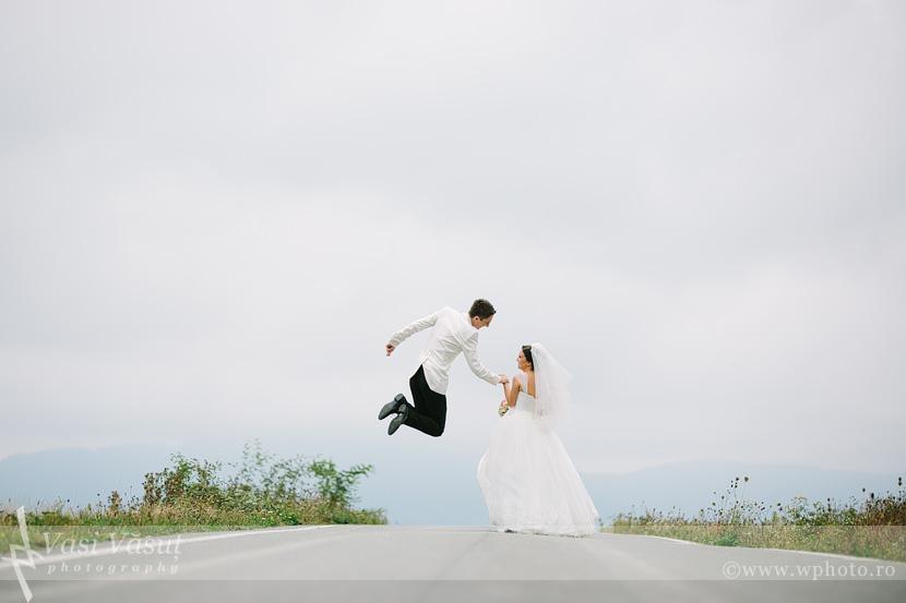 24 sesiune foto nunta