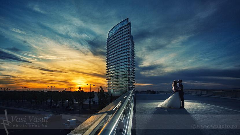 37 fotografo de bodas Zaragoza