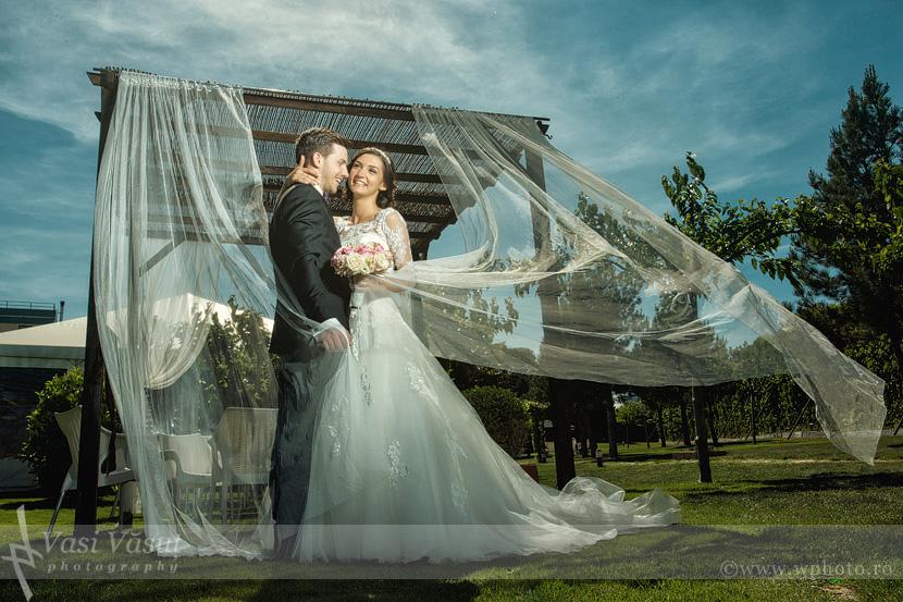 65 fotos de la boda zaragoza