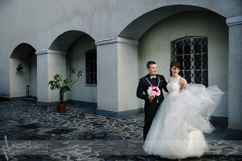 34 sesiune foto nunta baia mare