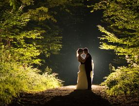 Adrian & Monica – iunie 2013, nunta Baia Mare