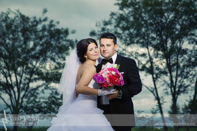 23 foto nunta cluj