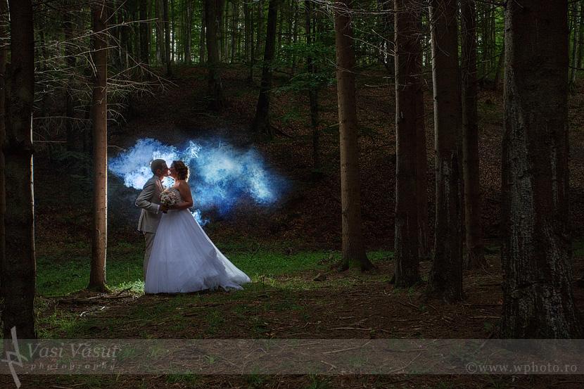 27 fotograf nunta maramures