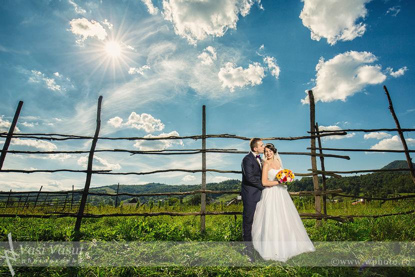 24 fotograf nunta